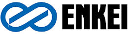 Enkei Wheels Logo