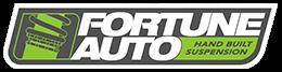 Fortune Auto Suspension