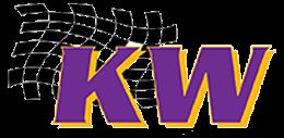 KW Suspension Suspension