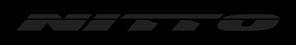 Nitto Tires Logo