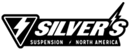Silvers Suspension