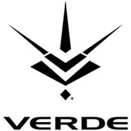 Verde Wheels Logo