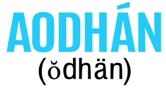 Aodhan Wheels Logo