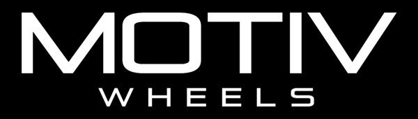 Motiv Offroad Wheels