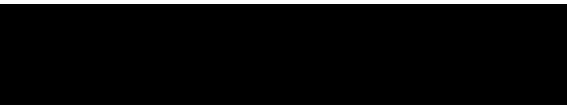 logos image mobile